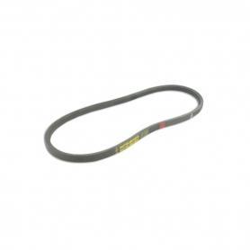 Courroie Trapézoïdale MITSUBOSHI Z63 - 1638mm