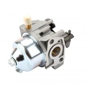 Carburateur STIGA 118550390/0