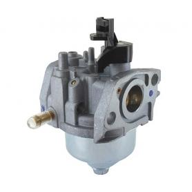 Carburateur STIGA 118550697/0