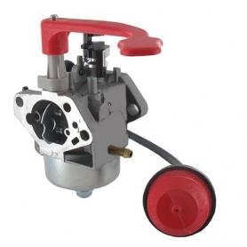 Carburateur LONCIN 170021345-0001 - 1700213450001