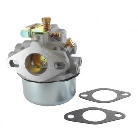 Carburateur KOHLER 46 853 01-S - 46 053 03-S - 4685301S - 4605303S