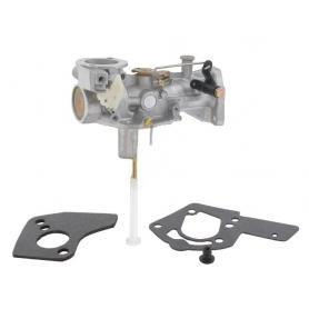 Carburateur Briggs et Stratton 498298 - 490533 - 492611 - 495426 - 495951 - 692784
