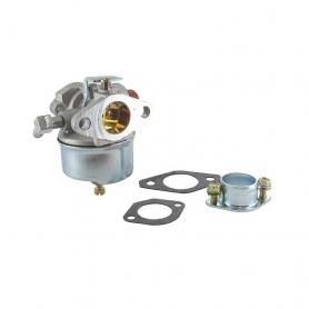 Carburateur Tecumseh 632650 - 632774