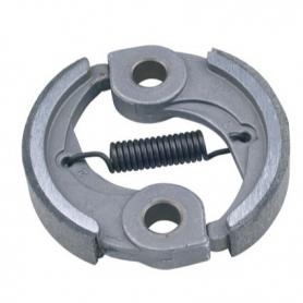 Embrayage centrifuge Kawasaki 13081-2194 - 13081-2220