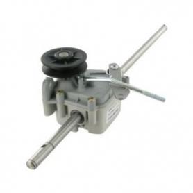 Boitier de transmission Castelgarden - GGP 181003081/1
