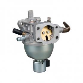 Carburateur Briggs et Stratton 807961 - 808255 - 808728 - 846108 - 846944