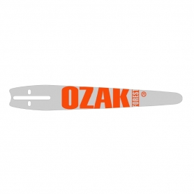 Guide OZAKI 25CM - .1/4 - 1,1MM - 56 maillons
