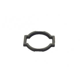 Joint TECUMSEH - WOLF 29630032 - 2963.0032 - TC29630032 - 2026403