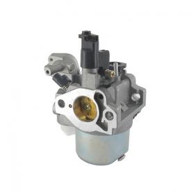 Carburateur Robin 277-62301-30 - 2776230130 - 277 623001 30