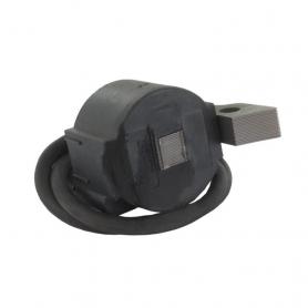 Bobine d'allumage électronique GGP- HONDA - STIGA 3210670 - AL321-067-0 - AL3210670
