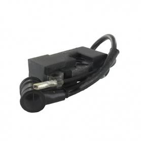 Bobine d'allumage électronique Chinoise SL5200 - SL5800