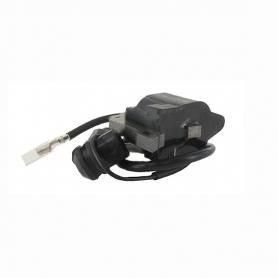 Bobine d'allumage électronique CHINOISE CS3800 - CS4100