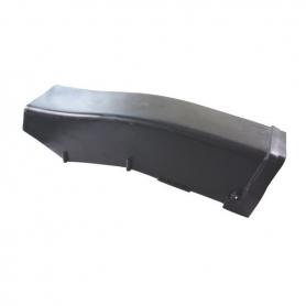 Tuyau d'éjection arrière GGP - CASTELGARDEN 125108004/0