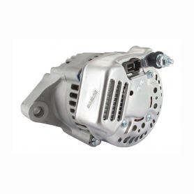 Alternateur 12V/45A Kubota 133745A1 - 16231-64010 - 16231-64011 - 16231-64012