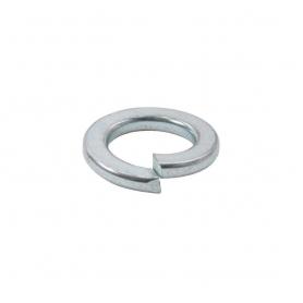 Rondelle frein 3/8 AYP 10030600