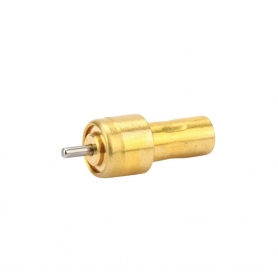 Sonde thermique de starter HONDA 16620-Z1L-841 - 16620Z1L841