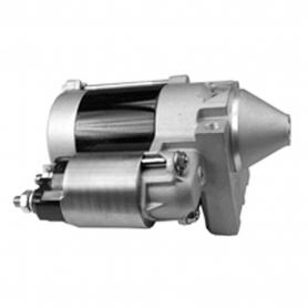 Démarreur électrique Kawasaki - John Deere AM107206 - 21163-2070 - 21163-2081 - 211632070 - 211632081