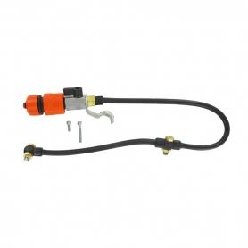Raccord d'eau pour disqueuses STIHL 4201-007-1014 - 42010071014