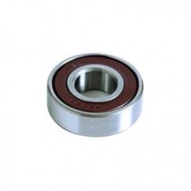 Roulement Honda 80135-Y09-003 - 80135Y09003