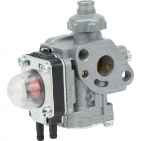 Carburateur Kawasaki TH43 - TH48 - 15004-2029 - 15003-2934 - 15003-2938