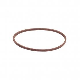 Courroie Trapézoïdale Toro 115-4669 - 1154669