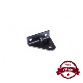 Support de bras de relevage arrière gauche HUSQVARNA 532 12 73-57 - 532127357 - 127357