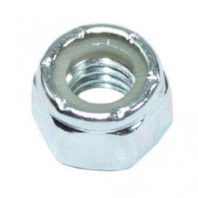 Ecrou de frein HUSQVARNA 873990500 - 873680500