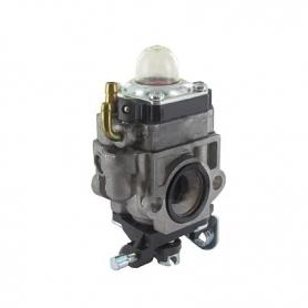 Carburateur Stiga 118802071/0