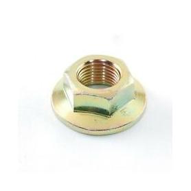 Écrou d'axe de roue MTD 712-04065 - 71204065