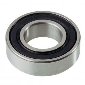 Roulement Honda 80134-Y09-003 - 80736-VK1-003