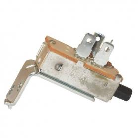 Interrupteur de sécurité MTD 725-0803B - 7250803B