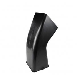 Goulotte d'éjection CASTELGARDEN - HONDA 325108009/1 - 25108009/1
