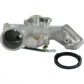 Carburateur Briggs et Stratton 491026 - 391788