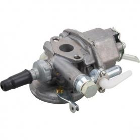 Carburateur Kawasaki 150012297 - 15001-2297