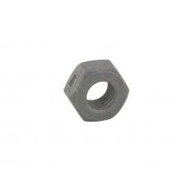 Écrou hexagonal MTD 712-0117 - 7120117