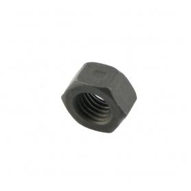 Écrou hexagonal MTD 712-0237 - 7120237 - 712-0305