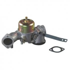 Carburateur Briggs et Stratton 491031