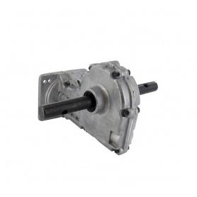 Boitier réducteur motobineuse FPT800