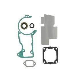 Joints moteur STIHL 1128029502 - 1128-029-502