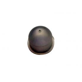 Pompe d'amorçage  Walbro - Shindaiwa - McCulloch 188-12 - 18812 - 538225834 - 5382258-34 - 20036-81670 - 12318109560