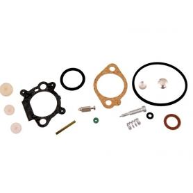 Kit réparation BRIGGS ET STRATTON 498261