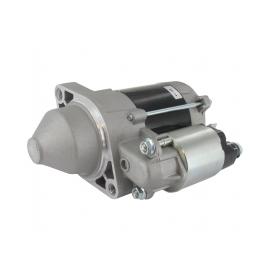 Démarreur électrique HONDA 31200Z0A003 - 31200Z0A013