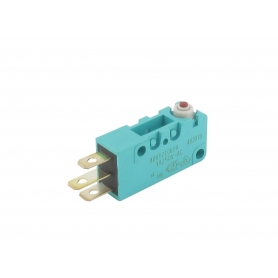 Interrupteur de sécurité ALKO 514329
