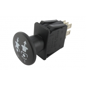Interrupteur AYP 174651