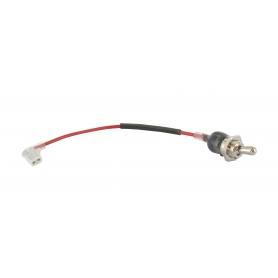 Contacteur électrique ECHO - SHINDAIWA P021-034590 - 39311-21370