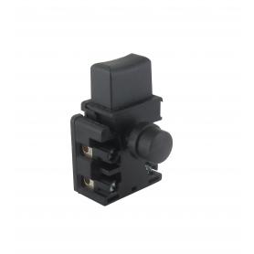 Interrupteur électrique GGP - CASTELGARDEN 3211200