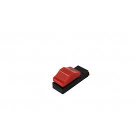 Interrupteur GGP - CASTELGARDEN 6981194
