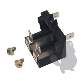 Kit embrochable TUS TUS00205