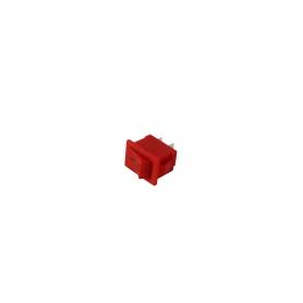 Interrupteur GGP - CASTELGARDEN 123303007/0
