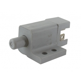 Interrupteur GGP - CASTELGARDEN 1134-3399-01
